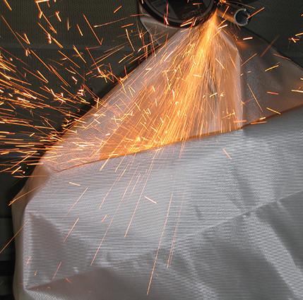 funken leading in welding safety. Black Bedroom Furniture Sets. Home Design Ideas